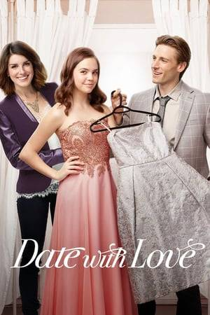 Watch Date with Love Online