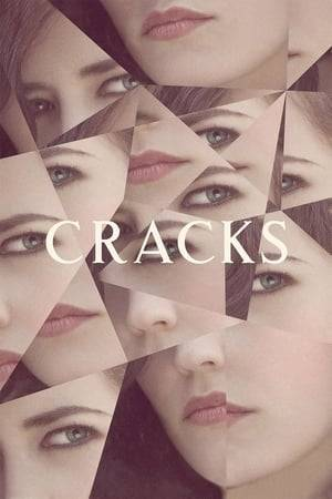 Watch Cracks Online