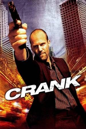 Watch Crank Online