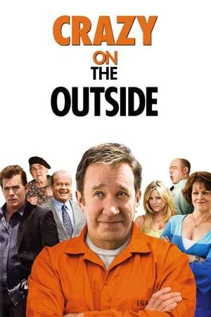 Watch Crazy on the Outside Online