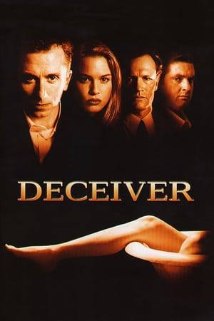 Watch Deceiver Online