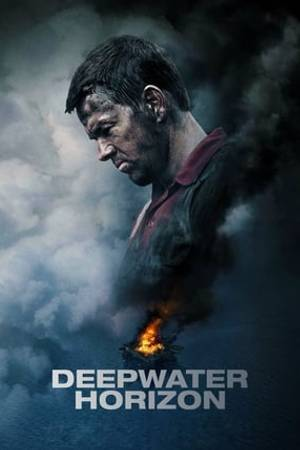 Watch Deepwater Horizon Online