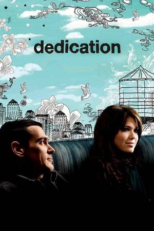 Watch Dedication Online