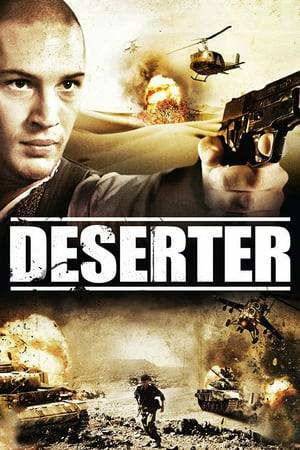 Watch Deserter Online