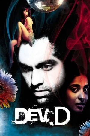 Watch Dev.D Online