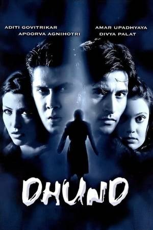 Watch Dhund: The Fog Online
