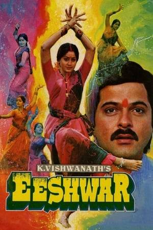 Watch Eeshwar Online