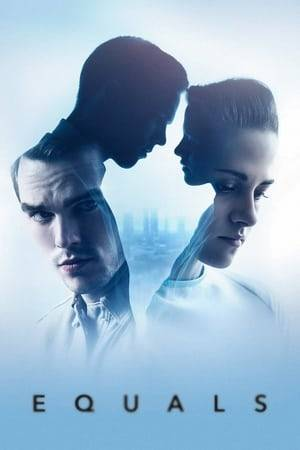 Watch Equals Online