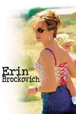 Watch Erin Brockovich Online