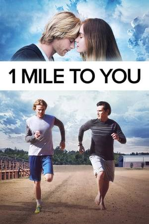 Watch 1 Mile To You Online