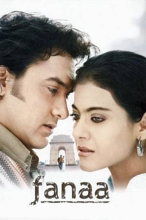 Watch Fanaa Online