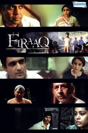 Watch Firaaq Online