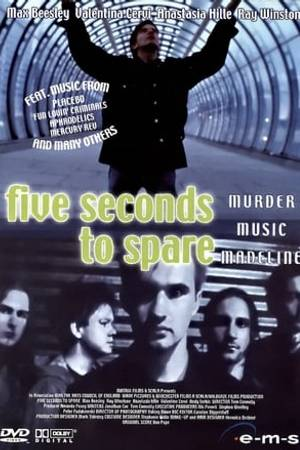 Watch Five Seconds to Spare Online