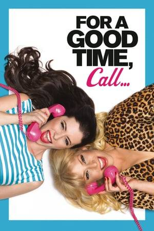Watch For a Good Time, Call... Online