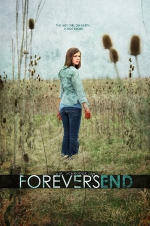 Watch Forever's End Online
