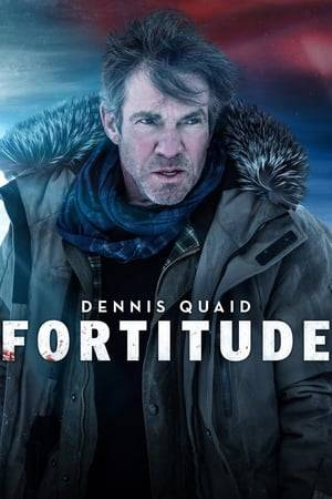 Watch Fortitude Online