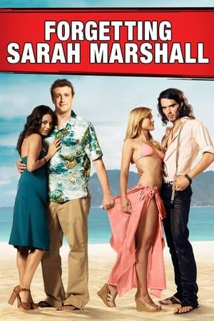 Watch Forgetting Sarah Marshall Online
