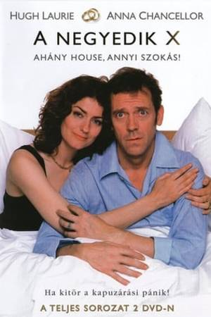 Watch Fortysomething Online
