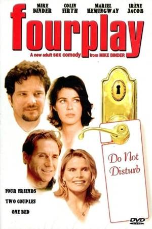 Watch Four Play Online
