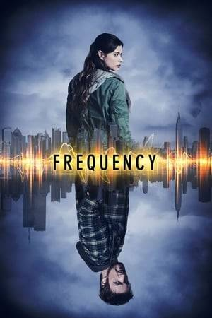 Watch Frequency Online