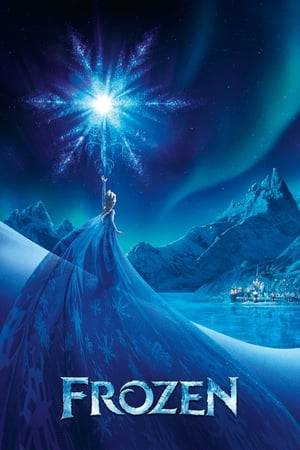 Watch Frozen Online
