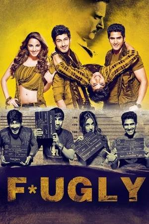 Watch Fugly Online
