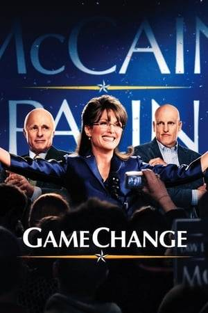 Watch Game Change Online