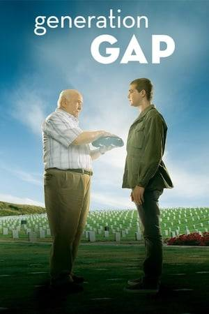 Watch Generation Gap Online