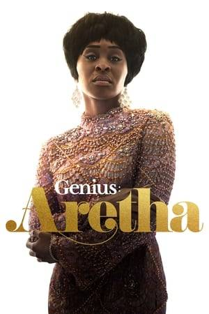 Watch Genius Online