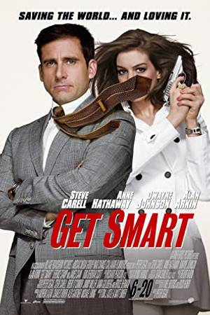 Watch Get Smart Online