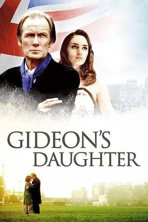 Watch Gideon's Daughter Online