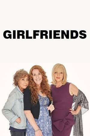 Watch Girlfriends Online