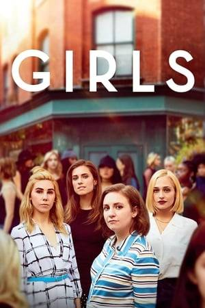 Watch Girls Online