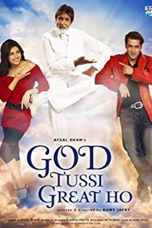 Watch God Tussi Great Ho Online