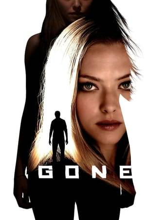 Watch Gone Online