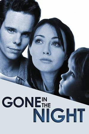 Watch Gone in the Night Online