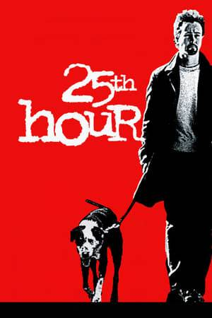 Watch 25th Hour Online