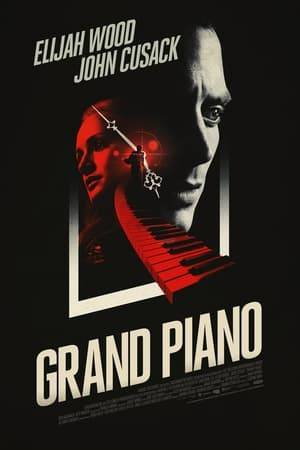 Watch Grand Piano Online