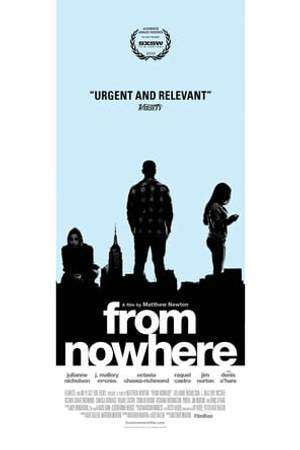 Watch From Nowhere Online