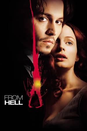 Watch From Hell Online