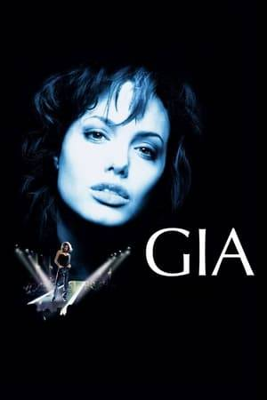 Watch Gia Online