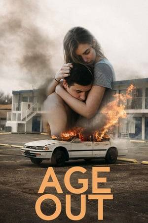 Watch Age Out Online