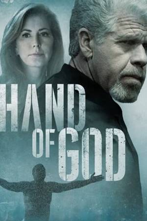 Watch Hand of God Online