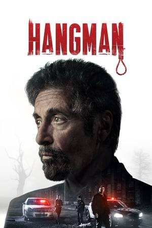 Watch Hangman Online