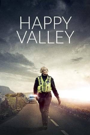 Watch Happy Valley Online