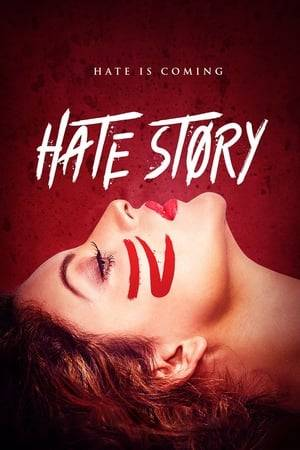 Watch Hate Story IV Online