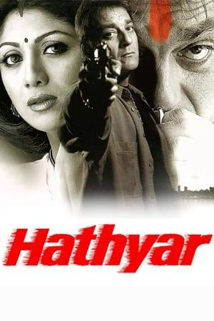 Watch Hathyar: Face to Face with Reality Online