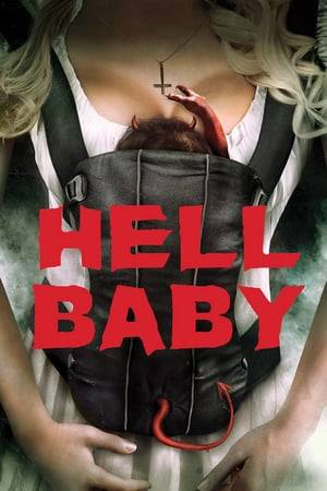 Watch Hell Baby Online
