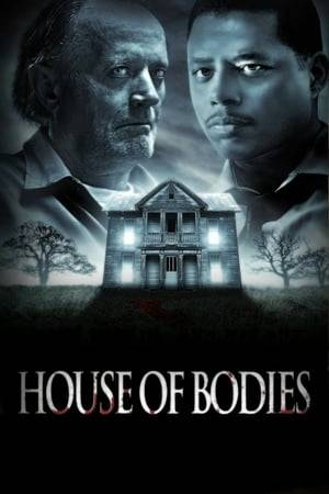 Watch House of Bodies Online