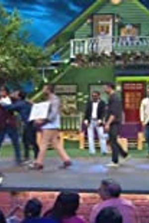 Watch Housefull of Masti Continues Online